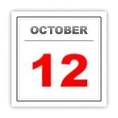 calendario Corso introduttivo all'uso di NVivo, software per Analisi Qualitativa. Roma, 12 Ottobre 2015 Eventi, Corsi, Workshop Magazine News Servizi