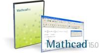 mathcad15 PTC Mathcad 15.0 M040 è ora disponibile