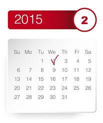 calendario-dicembre-copia1 PTC Mathcad Prime 3.1- Seminario gratuito. Milano, 2 Dicembre Eventi, Corsi, Workshop Magazine News