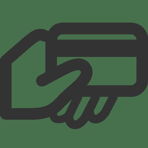 Payment1 NVivo - Corso Introduttivo all'uso di NVivo per Analisi Qualitativa