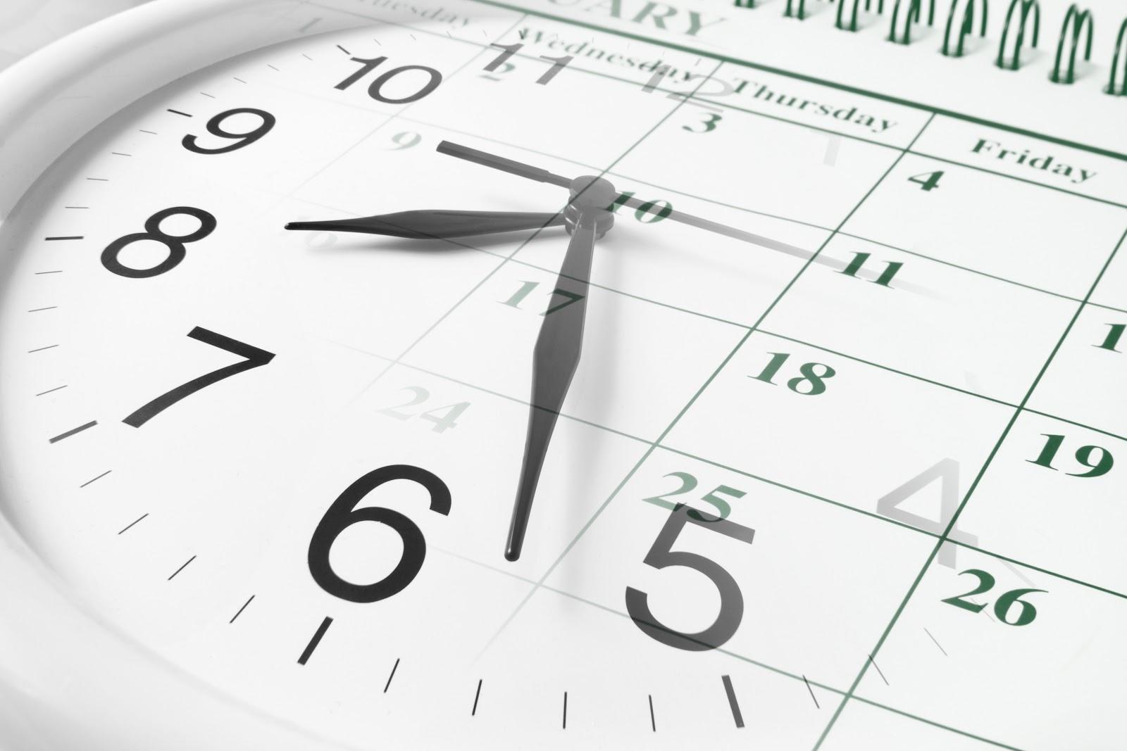 agenda PTC Mathcad Prime: Seminario gratuito
