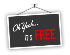 oh-yeah-its-free-229x182 Minitab - Seminario Gratuito Statistical Tools for Pharmaceuticals. Firenze, 19 Ottobre 2016