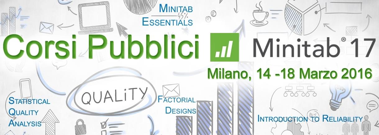 Corsi-Pubblici-Minitab-Mi_marzo-copia Minitab - Corsi Pubblici