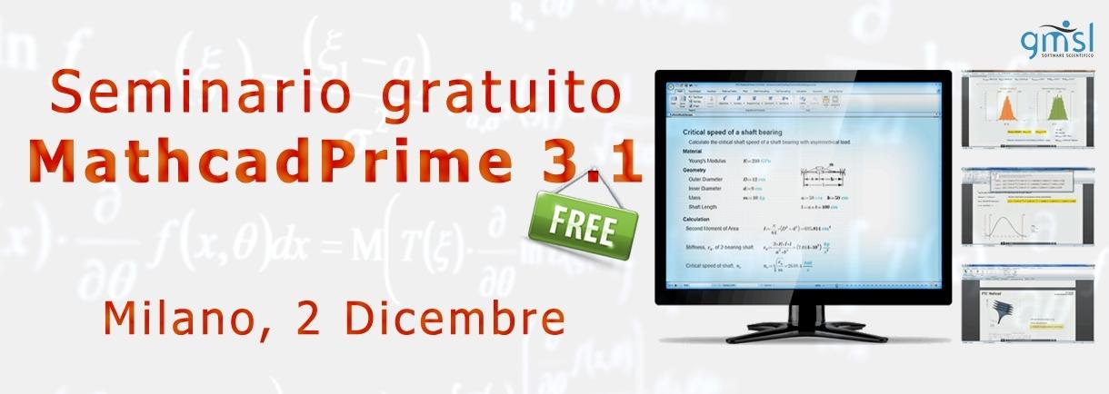 Mathcad_seminario-copia