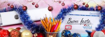Natale_15-copia-341x120 GMSL vi augura buone feste... E ricordate... A Gennaio tante novità per voi!