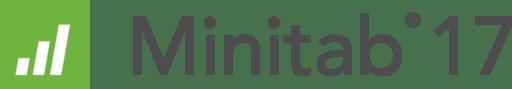 Minitab_Logo-1-512x89 Non sapete come approcciarvi all'uso di Minitab?Ecco una guida che vi accompagnerà step by step