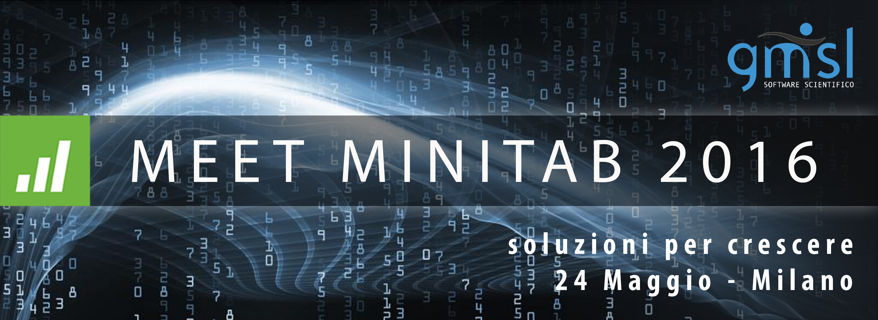 meet_minitab_2016-copia Meet Minitab. Milano, 24 Maggio