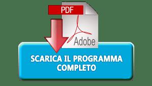 download1 Meet Minitab. Milano, 24 Maggio