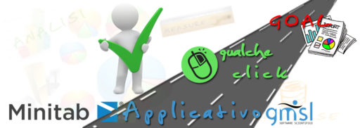 Sviluppo-applicativi-post-copia-512x182 Sviluppo