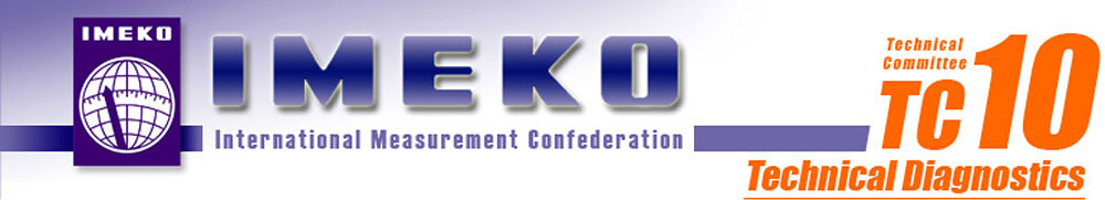 imeko GMSL sponsor di IMEKO - International Measurement Confederation