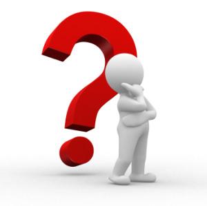 question Sviluppo