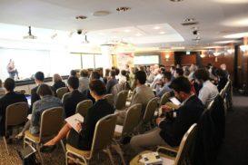 10-273x182 Meet Minitab 2016: Presentazioni dei relatori News