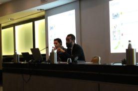 14-277x182 Meet Minitab 2016: Presentazioni dei relatori News