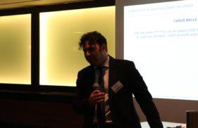 36-281x182 Meet Minitab 2016: Presentazioni dei relatori News