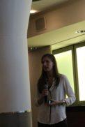 38-122x182 Meet Minitab 2016: Presentazioni dei relatori News