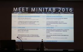 4-286x182 Meet Minitab 2016: Presentazioni dei relatori News