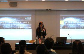 6-280x182 Meet Minitab 2016: Presentazioni dei relatori News