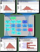 Monte-Carlo-142x182 Lumina Analytica - Un approccio semplice ai Sistemi Complessi