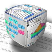 Technology-copia-182x182 Lumina Analytica - Un approccio semplice ai Sistemi Complessi