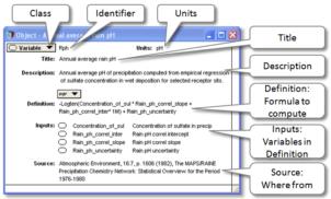 Trasparenza_modelli-di-autodocumentazione-302x182 Lumina Analytica - Un approccio semplice ai Sistemi Complessi