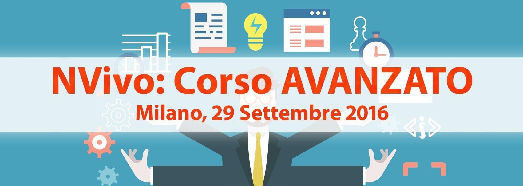 NVivo-corso-avanzato-Mi_09-copia NVivo - Corso Avanzato, Milano - 29 Settembre 2016