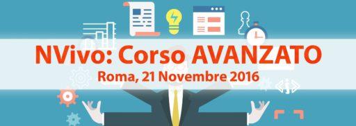 NVivo-corso-avanzato-Roma_11-copia-512x182 NVivo | Corso introduttivo. Marzo, 2021