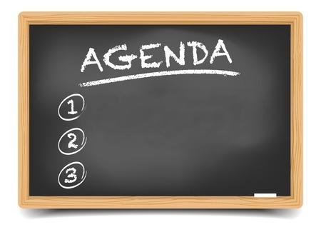 agenda1 NVivo - Corso Avanzato, Roma - 21 Novembre 2016