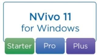 NVivo_editions-329x182 NVivo 11 for Windows: disponibile un nuovo update!