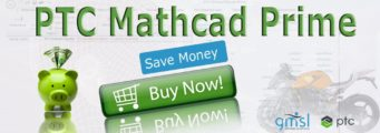 Save-Money-Mathcad_1-341x120 Mathcad Prime: save money, be updated, buy now!