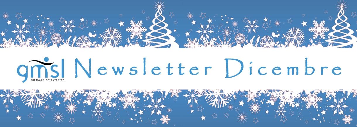 2016_Dicembre Newsletter Dicembre 2016