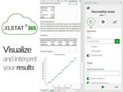 normalitytestsresults_xlstat365-243x182 XLSTAT 365