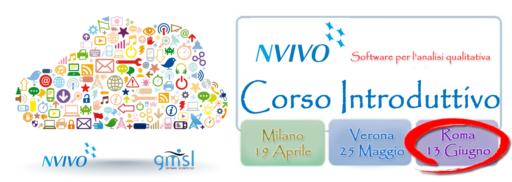 2017_06_NVivo-corso_ROMA-512x182 NVivo - Corso Introduttivo. Roma, 13 Giugno 2017