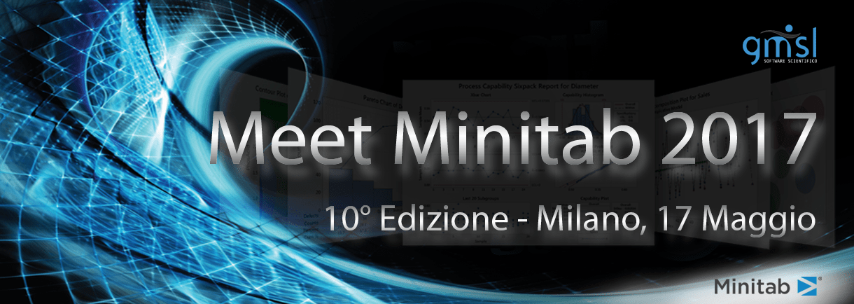 Meet_Minitab_2017 Meet Minitab 2017