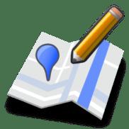 where1-182x182 Minitab 18 & Companion by Minitab Roadshow – Firenze, 18 Ottobre 2017