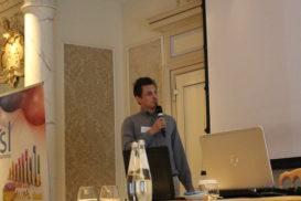 E.Panzera-Agilent-Minitab-nella-produzione-di-Agilent-Technologies-Automazione-SPC-al-servizio-del-cliente_2-273x182 Meet Minitab 2017: consulta le presentazioni dei relatori!