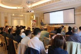 E.Panzera-Agilent-Minitab-nella-produzione-di-Agilent-Technologies-Automazione-SPC-al-servizio-del-cliente_3-273x182 Meet Minitab 2017: consulta le presentazioni dei relatori!