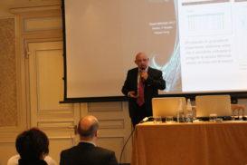 G.Di-Salvo-GMSL-Utilizzo-Minitab-Evoluzione-e-Cambiamenti_3-273x182 Meet Minitab 2017: consulta le presentazioni dei relatori!