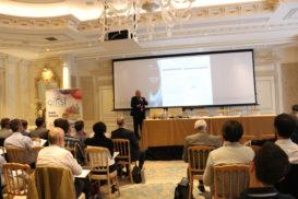 G.Di-Salvo-GMSL-Utilizzo-Minitab-Evoluzione-e-Cambiamenti_4-273x182 Meet Minitab 2017: consulta le presentazioni dei relatori!