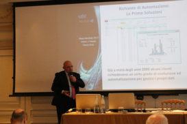 G.Di-Salvo-GMSL-Utilizzo-Minitab-Evoluzione-e-Cambiamenti_6-273x182 Meet Minitab 2017: consulta le presentazioni dei relatori!