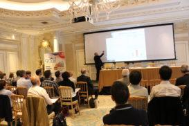 G.Di-Salvo-GMSL-Utilizzo-Minitab-Evoluzione-e-Cambiamenti_8-273x182 Meet Minitab 2017: consulta le presentazioni dei relatori!