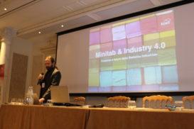 L.Roggia-Kiwi-Data-Science-Minitab-nellera-dellIndustry-4.0_3-273x182 Meet Minitab 2017: consulta le presentazioni dei relatori!