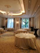 Location-Palazzo-Parigi-2-137x182 Meet Minitab 2017: consulta le presentazioni dei relatori!