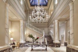 Location-Palazzo-Parigi-3-273x182 Meet Minitab 2017: consulta le presentazioni dei relatori!