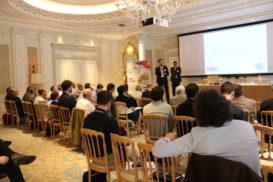 S.-Rossi-Connect-Bay-A.-Longhini-MBO-Consulting-Ottimizzazione-di-SAP-EWM-attraverso-Minitab-come-aumentare-efficienza-e-ridurre-i-costi-logistici_2-273x182 Meet Minitab 2017: consulta le presentazioni dei relatori!