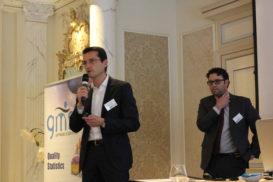 S.-Rossi-Connect-Bay-A.-Longhini-MBO-Consulting-Ottimizzazione-di-SAP-EWM-attraverso-Minitab-come-aumentare-efficienza-e-ridurre-i-costi-logistici_4-273x182 Meet Minitab 2017: consulta le presentazioni dei relatori!