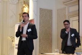 S.-Rossi-Connect-Bay-A.-Longhini-MBO-Consulting-Ottimizzazione-di-SAP-EWM-attraverso-Minitab-come-aumentare-efficienza-e-ridurre-i-costi-logistici_5-273x182 Meet Minitab 2017: consulta le presentazioni dei relatori!