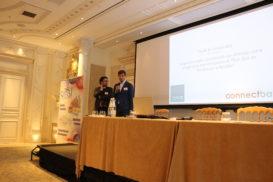 S.Rossi-ConnectBay-S.Thun-Thun-S.p.A.-La-gestione-della-complessità-con-Minitab-come-chiave-della-trasformazione-di-Thun-da-Wholesaler-a-Retailer-273x182 Meet Minitab 2017: consulta le presentazioni dei relatori!