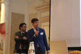S.Rossi-ConnectBay-S.Thun-Thun-S.p.A.-La-gestione-della-complessità-con-Minitab-come-chiave-della-trasformazione-di-Thun-da-Wholesaler-a-Retailer_3-273x182 Meet Minitab 2017: consulta le presentazioni dei relatori!