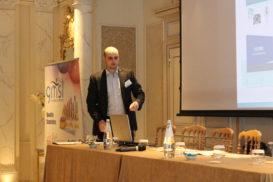 S.Sarno-Polichem-SA-an-Almirall-company-Minitab-Design-of-experiments-DoE-Drug-development-case-study_4-273x182 Meet Minitab 2017: consulta le presentazioni dei relatori!