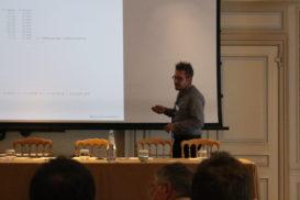 V.Ceglie-Motovario-S.p.A.-Motovario-Process-Improvement...-con-Minitab_3-273x182 Meet Minitab 2017: consulta le presentazioni dei relatori!